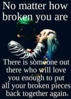 FB_IMG_1521223749998